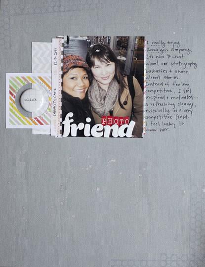 Photofriends