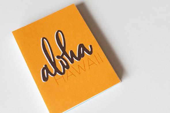Aloha 1   680