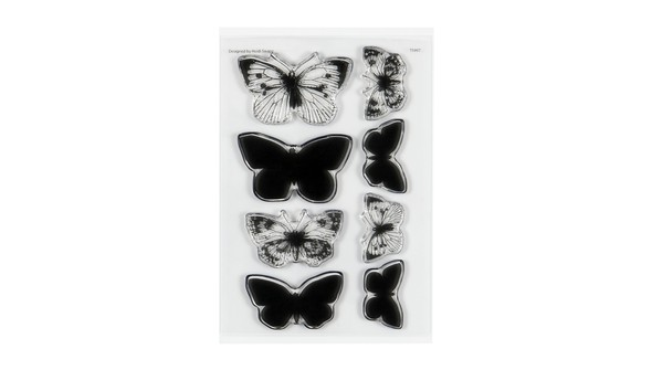 118488 4x6butterflymincstamp slider original