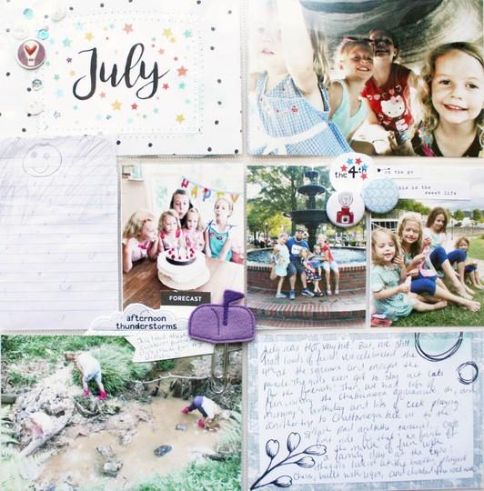 July1 original