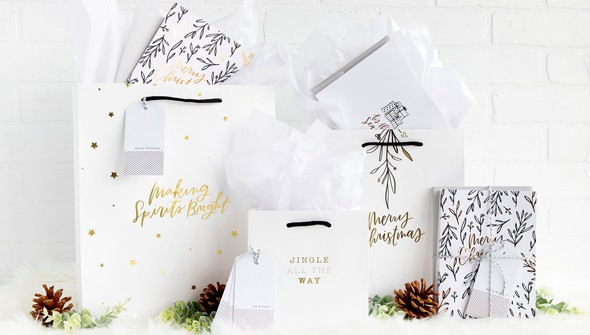 42841 holidaybundle slider2 original