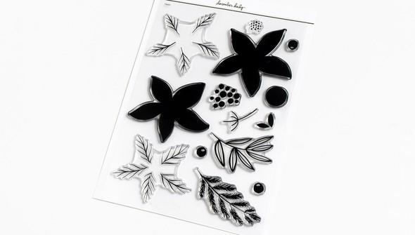 156315 ae6x8winterybotanicalsstampset slider2 original