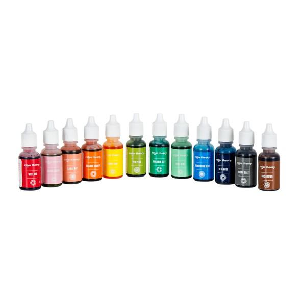 Sc shop ink pad refills 11691 original