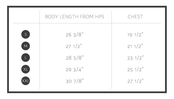 Sb 2018 04 measurements chart original