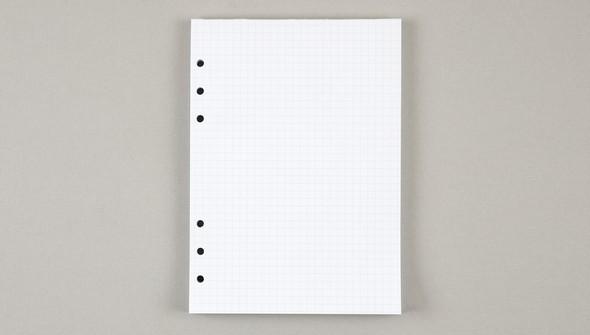 39668 gridnotepad slider original