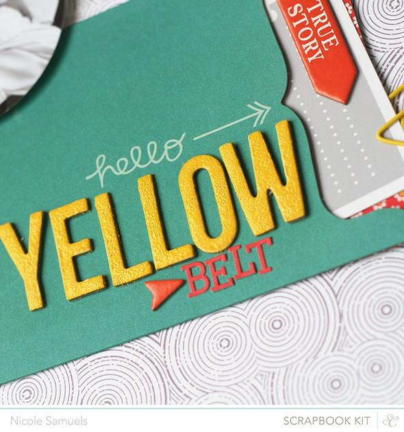 Yellowbelt2