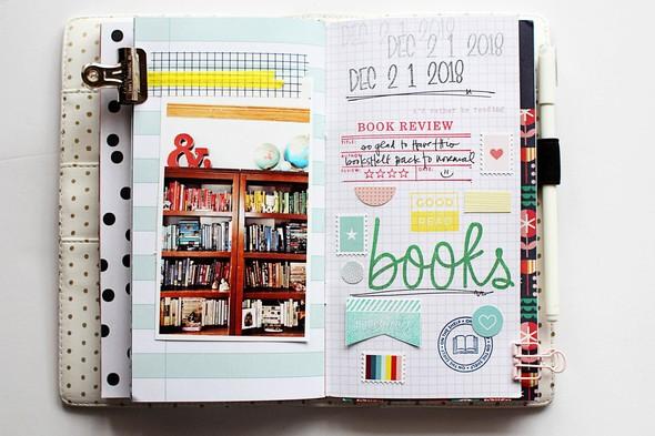 Books01 lisatruesdell original