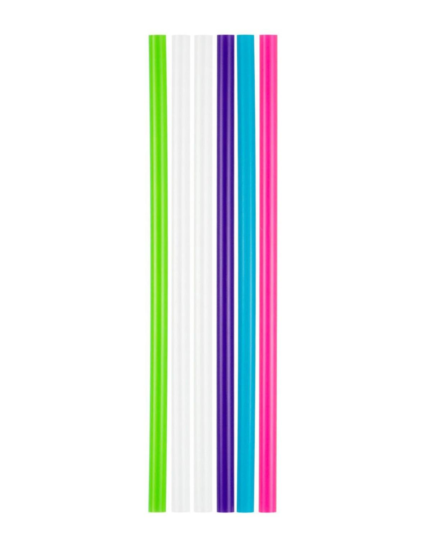 138403 tervisreusablestrawpackmulticolor slider1