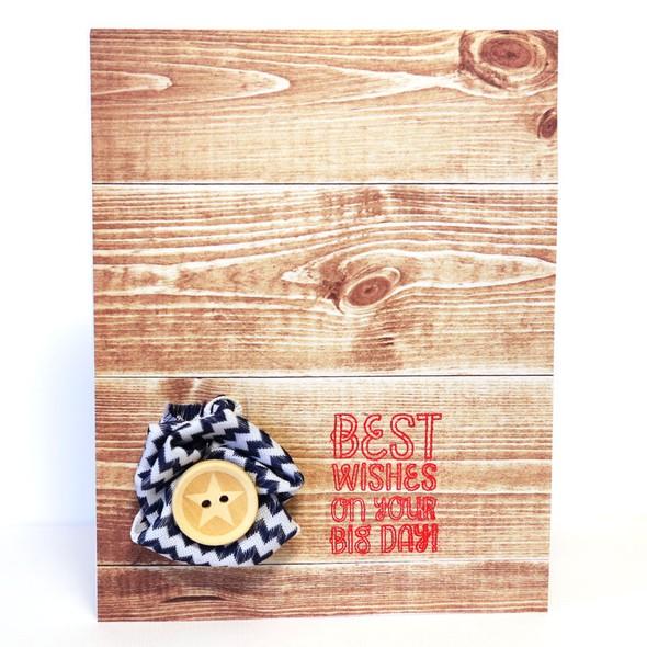 Bestwishescard web