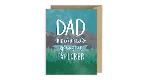 Dadexplorercard slider original