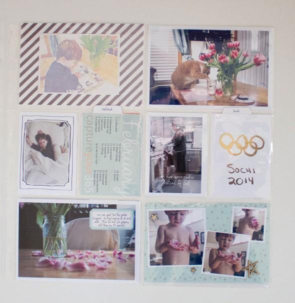 Sc2014 week6  (5) 1