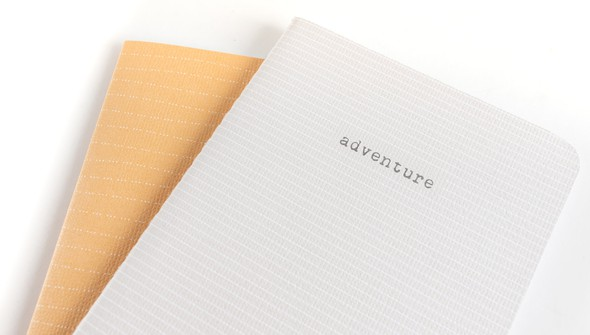 44756 hw adventurenotebookbundle slider 3 original