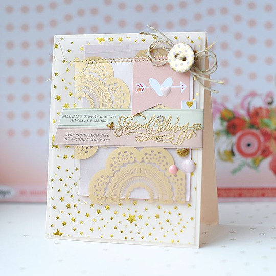 Baby card 58 1