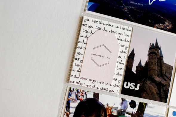 Paislee memorykeeper tourguide projectbypepper 7 original