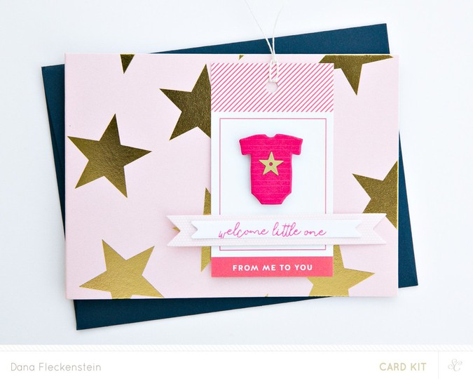 Baby card pixnglue img 1185 original