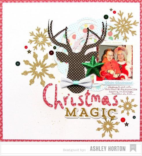 Christmas magic2