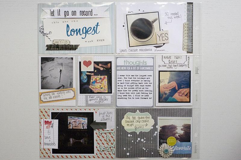 Allisonwakenprojectlife2012week2v2