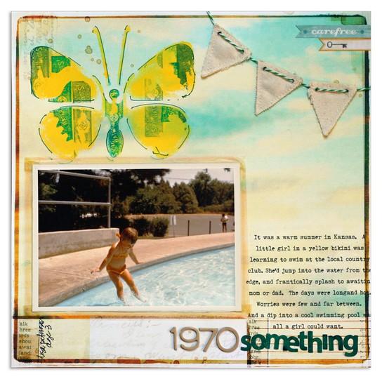 1970something