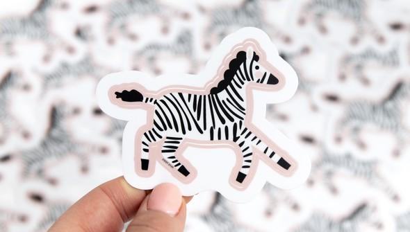 173067 zebradecalsticker slider1 original