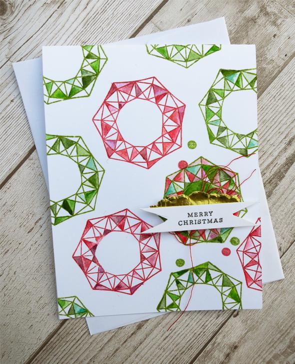 Wreathcard