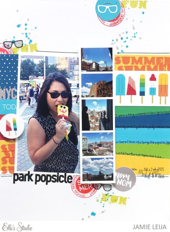 Es parkpopsicle03 original