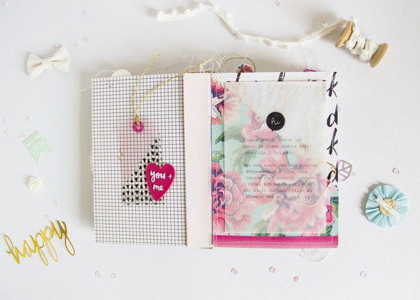 Summer2016 scatteredconfetti scrapbooking minialbum cratepaper americancrafts 5 original