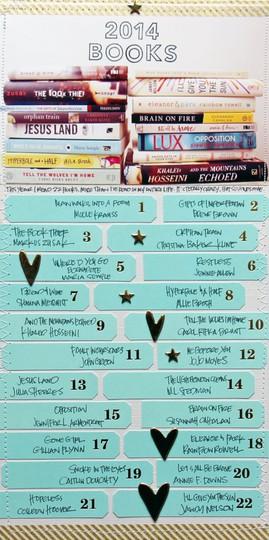2014books 2