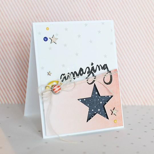 Encouragement card 56 1