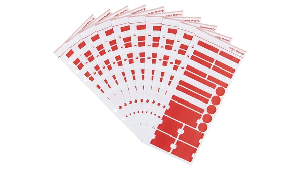 126092 3x8colortheorytabspoppy10 slider original