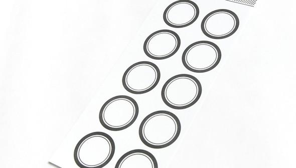 97323 cleanslatecirclelabelstickers2 slider2 original