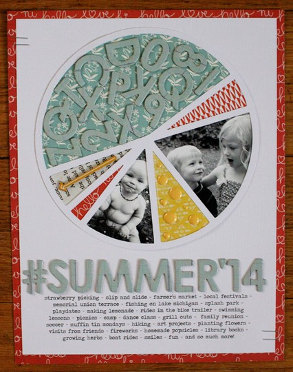 Summer14 emily spahn