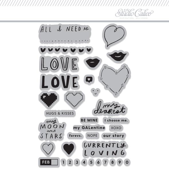 35116 jan doc 4x6 love stamp by llp sc shop image%252528770x770%252529 original