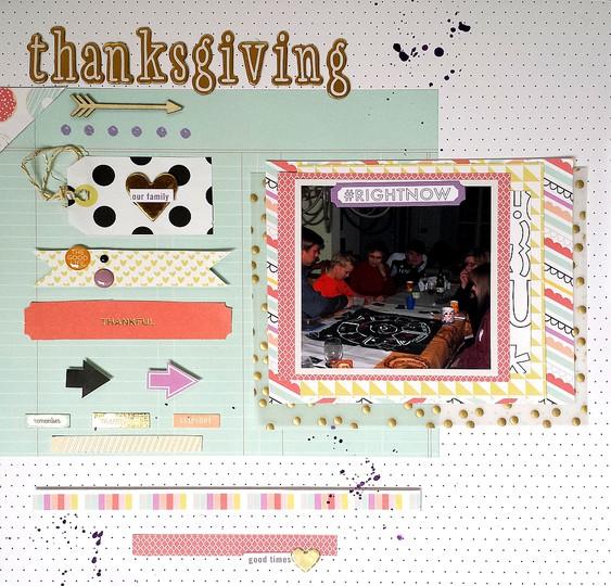 Thanksgiving62a original