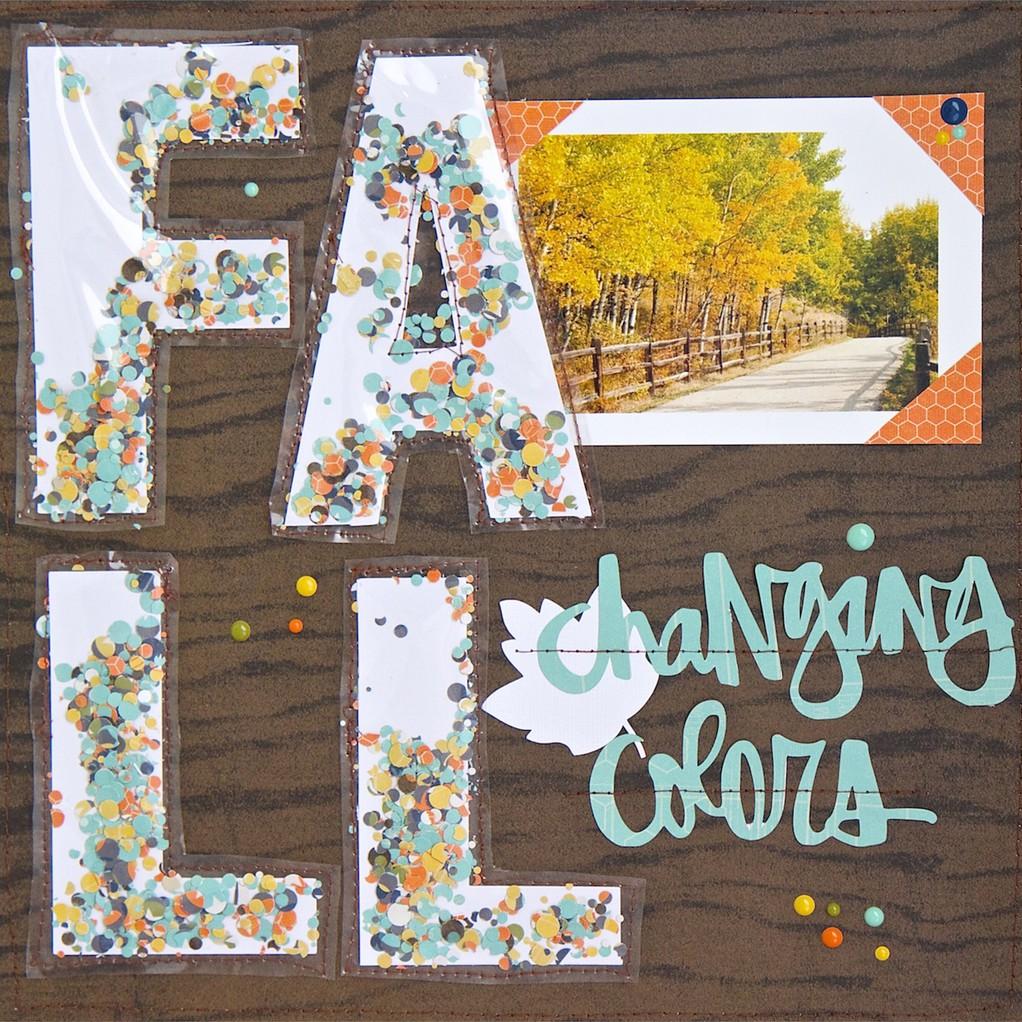 Fallchangingleaves original