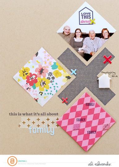 Cristinac aug12 build family original
