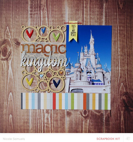Magickingdom1