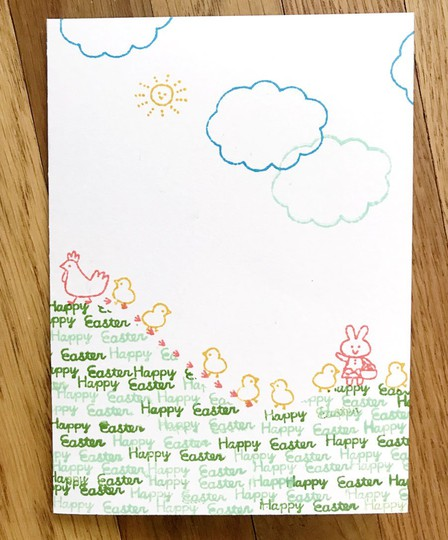 Happyeaster2017card web original