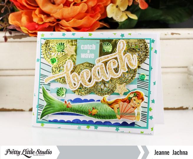Beach1 original