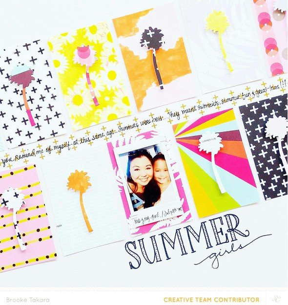 Summer girls v 2 final original