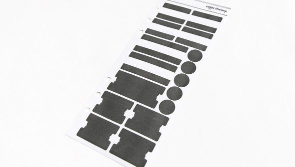 133201 3x8colortheorytabscleanslate2 slider2 original