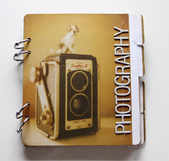 Photographycover