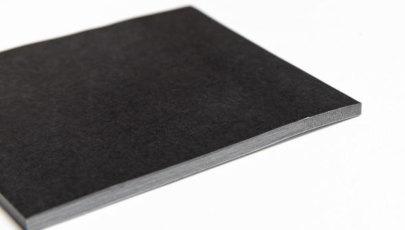 39294 blacknotepad slider2 original