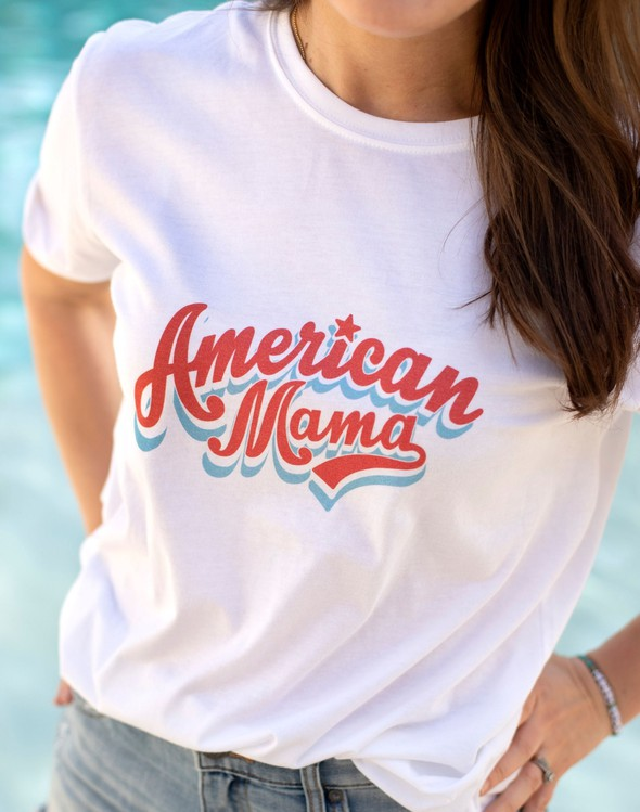 164351 americanmamashortsleevewomenwhite slider1 original