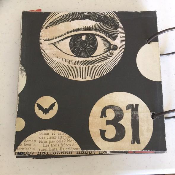 26 original