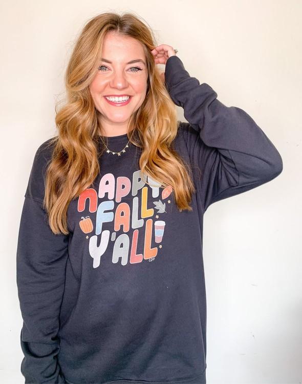 175415 happyfallyallsweatshirt slider2 original