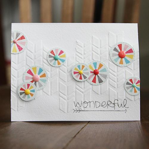 Card35