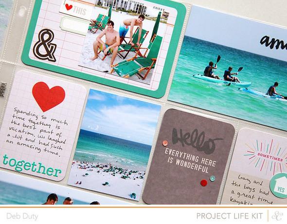 Beachweek06