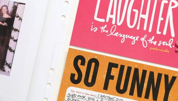 Laugh slider4 original