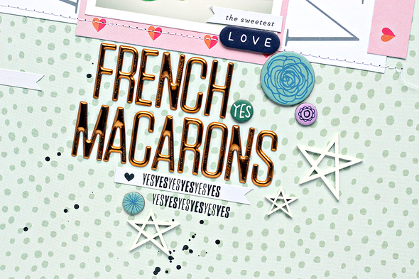 French macarons2 original
