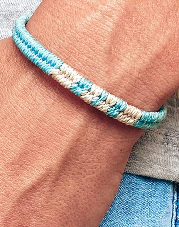 116160 bracelets for a change slider 2 original